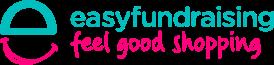 Easy Fundraising: feel good shopping
